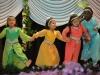 spring-show-2014-arabic-14