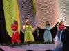 spring-show-2014-arabic-16