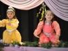 spring-show-2014-arabic-4