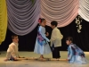 spring-show-2014-filipino-12