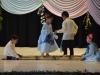 spring-show-2014-filipino-15