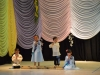 spring-show-2014-filipino-5