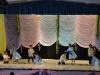 spring-show-2014-filipino-6-1