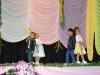 spring-show-2014-footloose-21-1