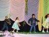 spring-show-2014-footloose-27