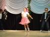 spring-show-2014-footloose-71
