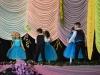 spring-show-2014-gala-13-1