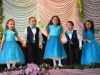 spring-show-2014-gala-20-1
