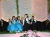 spring-show-2014-gala-3