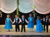 spring-show-2014-gala-47