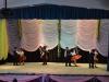 spring-show-2014-italian-71