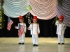spring-show-2014-soldier-dance-19-83