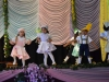 spring-show-2014-sound-of-music-30-1