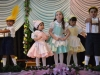 spring-show-2014-sound-of-music-37-1