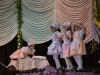spring-show-2014-sound-of-music-54-1