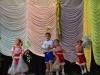 spring-show-2014-sports-13