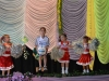 spring-show-2014-sports-17