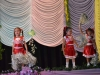 spring-show-2014-sports-2