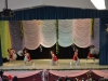 spring-show-2014-sports-27