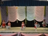spring-show-2014-sports-29