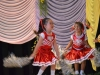 spring-show-2014-sports-3-1