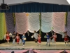 spring-show-2014-sports-41