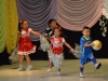 spring-show-2014-sports-45