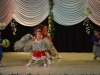 spring-show-2014-sports-46