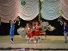 spring-show-2014-sports-47