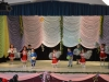 spring-show-2014-sports-51