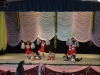 spring-show-2014-sports-58