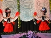 spring-show-2014-tahiti-15